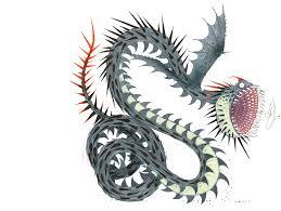 whispering death dreamworks animation wiki fandom powered wikia