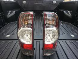 jeep grand cherokee kayak rack 2013 factory parts shift knob tail lights yakima evenkeel