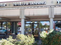 lovely nails and tanning in greensboro nc 2947 battleground ave