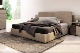 Manufacturers Of Bedroom Furniture Furniture From Leading European Manufacturers Vogue Furniture