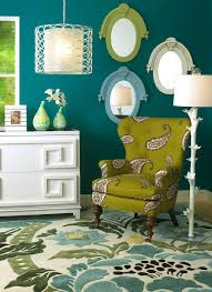 how to make lime green color paint interior alternatux com