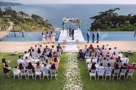 destination wedding koh lanta wedding photographer a destination wedding in paradise
