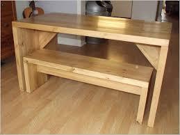 corner kitchen furniture rigoro us