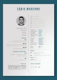 Resume Ms Word Template Creative Resume Microsoft Word Template Instant Download By