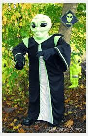 23 best lighthearted halloween aliens images on pinterest aliens