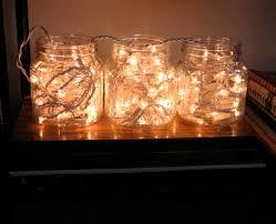 light wad ls