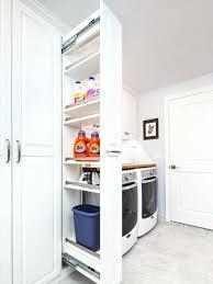 Laundry Room Detergent Storage Laundry Detergent Storage Says Laundry Room Built In Storage