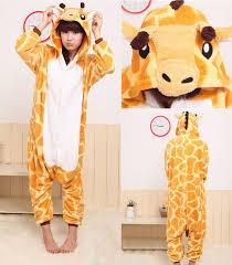 Giraffe Halloween Costume Baby Collection Giraffe Halloween Costume Pictures Tiny Giraffe