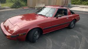 mazda rx7 for sale for sale 1984 gsl nopistons mazda rx7 u0026 rx8 rotary forum