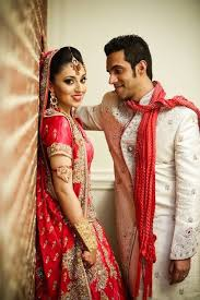 Where To Buy Wedding Photo Albums Best 25 Indian Wedding Photography Ideas On Pinterest Indian