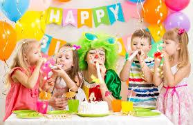 birthday party birthday party ideas birthday inspire part 3