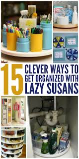 679 best diy clever ideas images on pinterest crazy houses