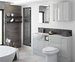 Utopia Bathroom Furniture by Bathroom Furniture Bromsgrove Fitted Bathrooms Kookaburra