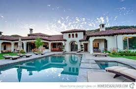 spanish home designs spanish style homes designs spurinteractive com