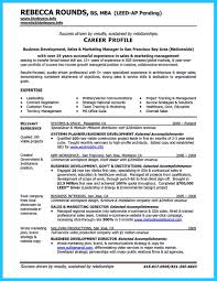 resume help san francisco resume template business manager how to write resume for business appealing formula for wonderful business administration