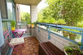 balkon accessoires 10 ideen für die balkon deko zuhause bei sam
