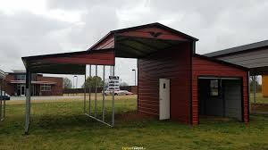 carports buy metal carport rv shed kits cheap metal carport kits