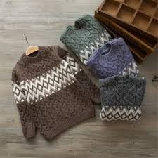 Sweaters For Toddler Boy Compare Prices On Cardigan Sweaters For Toddlers Online Shopping