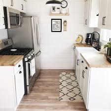 small kitchen cabinets design 13 small kitchen design ideas organization tips