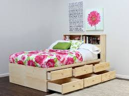 83 best beds images on pinterest wood furniture bedroom