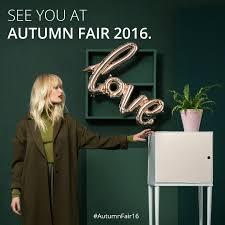 littlebigbell autumn fair 2016 at birmingham nec