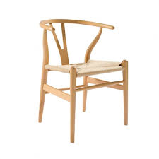 Modern Classic Chairs - Designed chairs