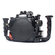 nauticam na d7000 underwater housing for the nikon d7000