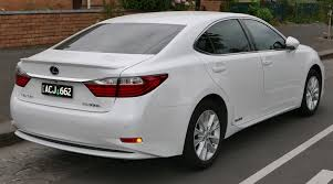 lexus es sport file 2013 lexus es 300h avv60r sports luxury sedan 2015 12 07