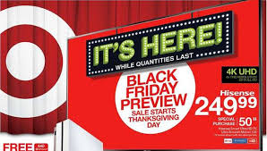 target black friday advertisement black friday 2016 ad released