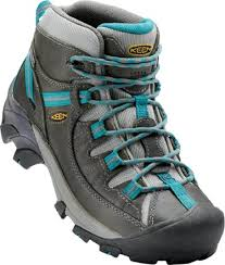 womens hiking boots size 11 keen targhee ii mid hiking boots s rei com