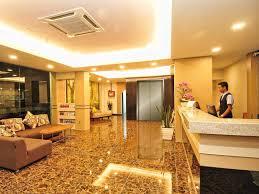 lexus malaysia melaka best price on grand ct hotel in malacca reviews