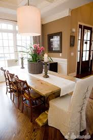 Gorgeous Dining Rooms by Room Decorating Before And After Makeovers