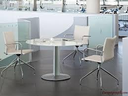 Esszimmertisch Verona Tisch Rund Glas Ausziehbar Davincigrouplk Com