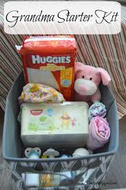 Baby Shower Tips For New Moms by 595 Best Baby Images On Pinterest Children Photography And Bedroom