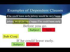 this is a fourth grade quiz that will show mastery of independent