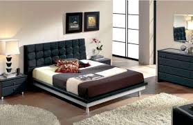 best contemporary bedroom sets ideas