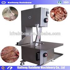 meat cutting table tops convenient table top electric meat saw frozen meat saw meat cutting
