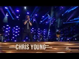 112 best chris young images on pinterest chris young