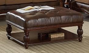 sofa ottoman cushions wicker ottoman ottoman beds chair and