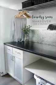 the d lawless hardware blog 11 diy home ideas