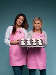 wars cupcakes apos cupcake wars apos apos dc cupcakes apos what is it