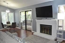 homes for sale in hercules ca u2014 hercules real estate u2014 ziprealty
