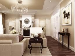 designing a room online top affordable interior design services online decorators