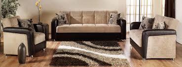 Istikbal Living Room Sets 1451 40 Vision Sofa Set Benja Light Brown Sofa Sets 1