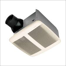 100 non vented bathroom fan nutone 50 cfm wall ceiling