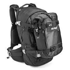 kriega r15 r35 backpack