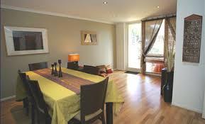 residential interior designers residential interior design