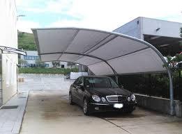 tettoie per auto pensilina ombreggiante tettoia auto cer a cannara kijiji