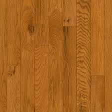 Red Oak Laminate Flooring Free Samples Jasper Hardwood Forest Value Collection Butterscotch