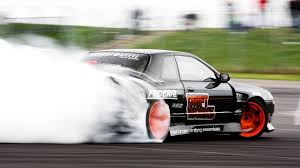 nissan skyline wallpaper 1920x1080 1920x1080 r32 drift nissan skyline wallpapers and pictures